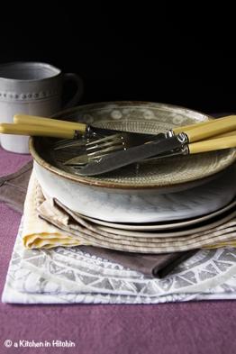 Crockery_Cutlery 3