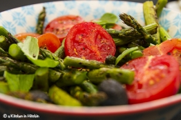 Tomato-Asparagus-Olive-Salad 2